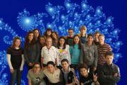 CLASSE 2C - maggio 2012