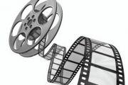 Vi piace il cinema? Un sondaggio nelle classi seconde