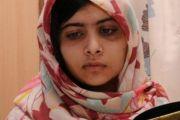 Chi è Malala?
